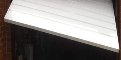 Fast Garage Door Repairs