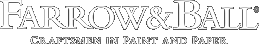 `Farrow and Ball` NEW for 2016