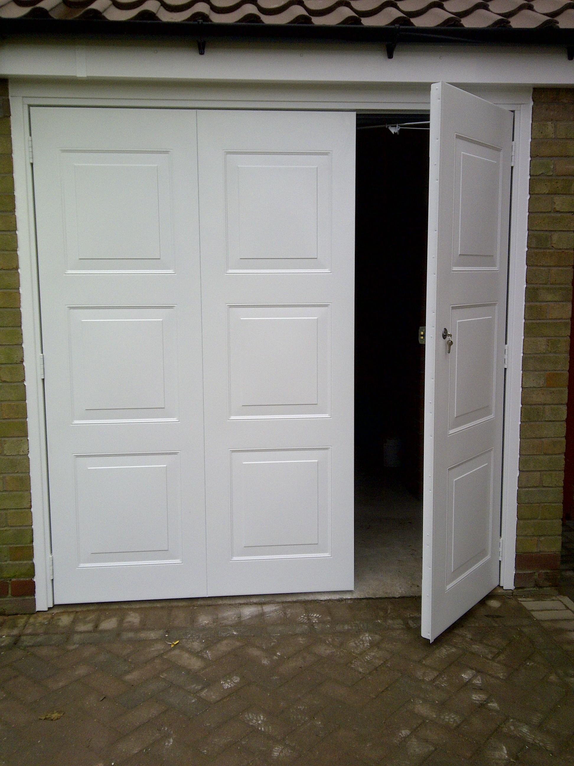 Our work ge garage doors manchester stockport new doors up up and over garage doors rubansaba